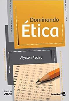 Dominando Ética - 2ª Edição 2020