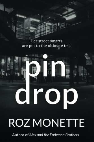 (Pin Drop)