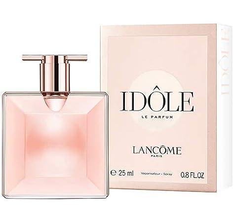 Lancôme Lancome Idole Epv 25 ml - 25 ml: Amazon.es