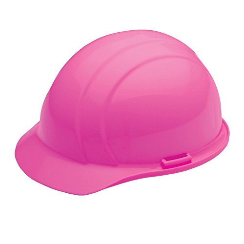 ERB 19769 Americana Cap Style Hard Hat with