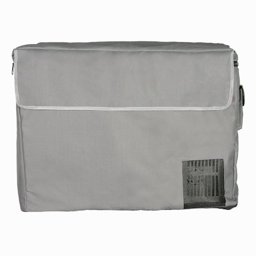 Whynter Insulated Transit Bag for Portable Refrigerator/Freezer Model FM-65G by Whynter