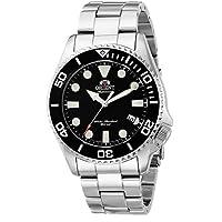 Orient RA-AC0K01B10B Automatic Watch Deals