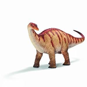 Schleich - Figura Apatosaurio (14514)