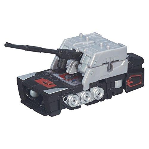 Transformers Generations Titans Return Legends Class Autobot Rewind -