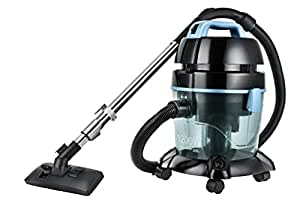 Amazon Com Kalorik Blue Pure Air Water Filtration
