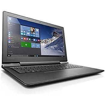 """Lenovo Ideapad 15.6"""" Full HD IPS Gaming Laptop, Intel Core i5-6300HQ 2.3GHz 12GB DDR4 RAM 1TB HDD NVIDIA GeForce GTX 950M 4GB, Backlit Keyboard 802.11ac Bluetooth Webcam HDMI Windows 10"""