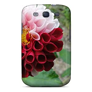 High-quality Durable Protection Cases For Galaxy S3
