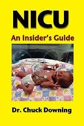 NICU - An Insider's Guide