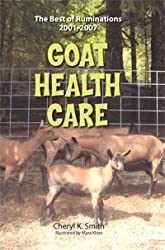 Goat Health Care