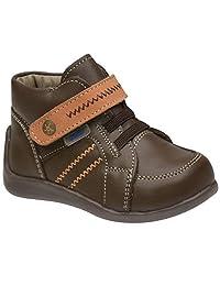 calzado sandy Sandy, Joy, Pingo, Etapa Preescolar V3081 C796