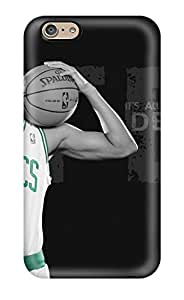 Ralston moore Kocher's Shop basketball nba avery bradley NBA Sports & Colleges colorful iPhone 6 cases