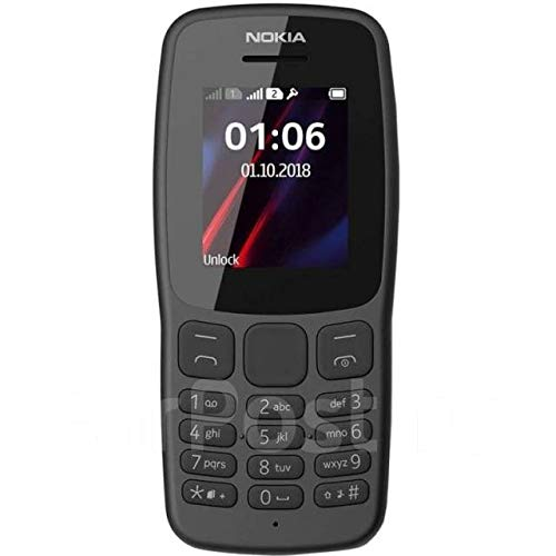 free nokia 3586 colour