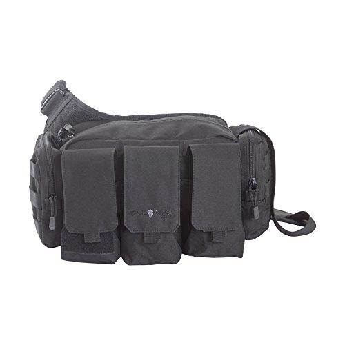 Bail Arm (Allen Edge Bail Out Bag)