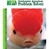 Freshwater Aquarium Problem Solver (Animal Planet® Pet Care Library)