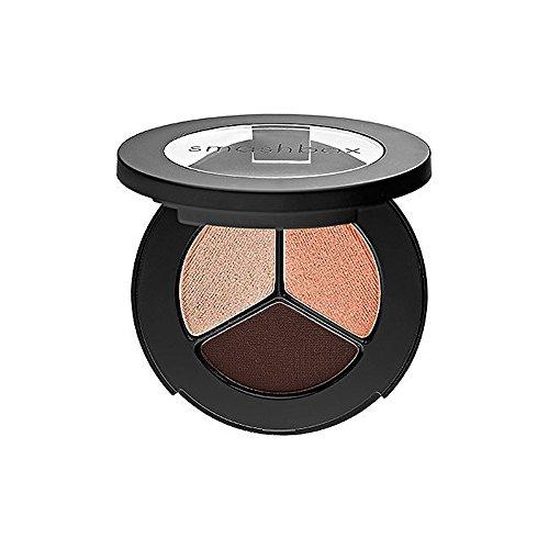 Smashbox Cosmetics Smashbox Cosmetics Photo Op Eye Shadow Trio – Focal Point