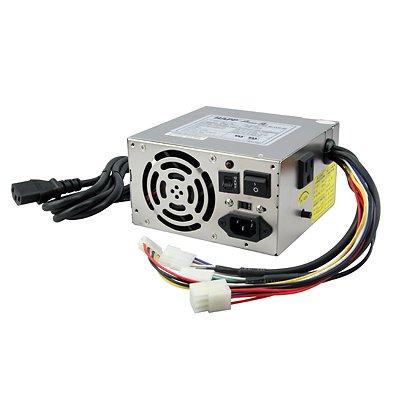 Suzo Happ Power Pro LT-200W 200 watt power supply - new (Power 200w Supply)