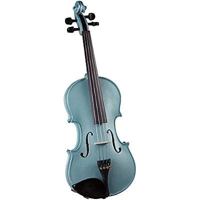 cremona-sv-75-premier-novice-violin