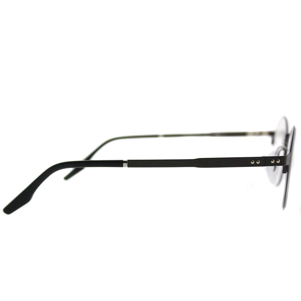 Amazon.com: anteojos nuevo SAFILO canalino 2 0 VZH mate ...