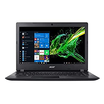 Image of 2019 Acer Aspire 14' HD Widescreen LED-Backlit Laptop | AMD A-Series Processor A9-9420e | 16GB DDR4 RAM | 256GB SSD | AMD Radeon R5 Graphics | HDMI | Windows 10 in S Mode Traditional Laptops