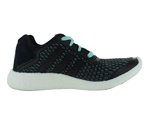Shoes Mint Pureboost Rebeg W Frost Black Women's adidas PwHqpxRI