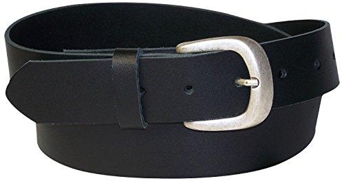 FRONHOFER Jeans belt for women