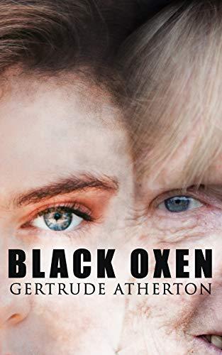 Black Oxen