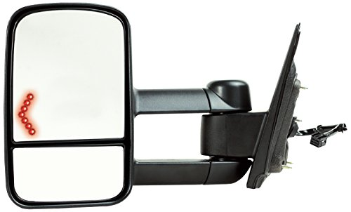 tow mirrors for gm - 7