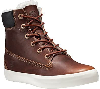 timberland couleur femme