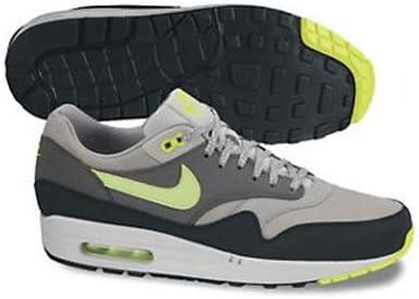 Nike Air Max 1 Essential Mens Running Shoes 537383 070