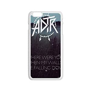 Lucky ADTR Cell Phone Case Cover For SamSung Galaxy Note 4
