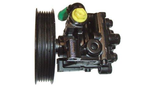 Lizarte 04.75.1510-1 Hydraulic Pump, steering - Guitar 2002 Electric