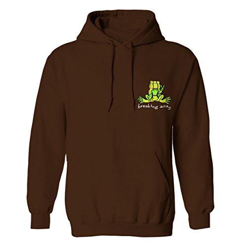 peace-frogs-loaded-van-pull-up-licensed-hoodie-xxx-large