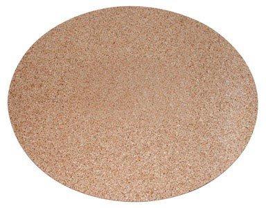 Plastec Cork Mat 6