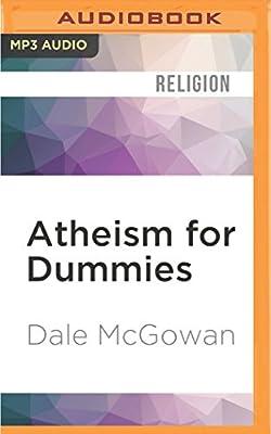 implicit atheism