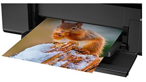 Epson L805 Laser Printer - Buy Online in Bahrain