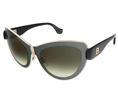 balenciaga-ba0001-cat-eye-metal-women-grey-black-grey-brown-shaded01f-b-56-21-140