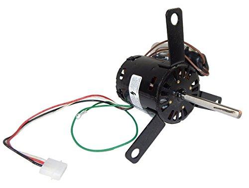Penn vent electric motor je2h057n je2h076 7190 2900 1 for 5 hp electric motor price
