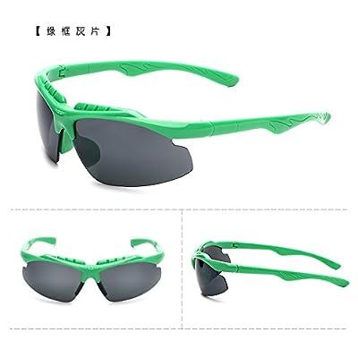 8d91eabe4276d9 LXKMTYJ Sur les lunettes de sports de plein air en marche hommes et femmes  Lunettes de