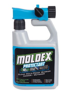 moldex-protectant-32oz-case-of-6