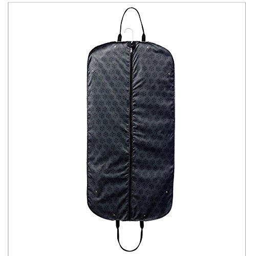 rume-clothing-garment-travel-bag-fletcher