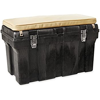Rubbermaid Commercial Tack Box, 36