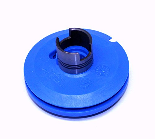 Husqvarna Part Number 506258102 Starter Pulley