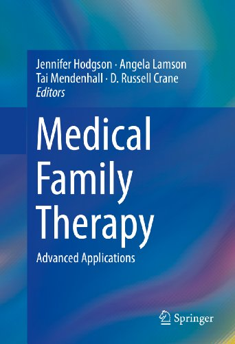 Medical Family Therapy Pdf