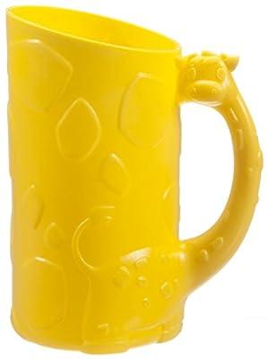 Munchkin Giraffe Shampoo Rinser