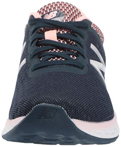 Loopschoenen Galaxy Foam Balance Kaymin Fresh New Women's CRq6XwHS