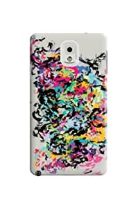 New Hot Hot Hot Sale note3 note3 Case Fashionable TPU New Style