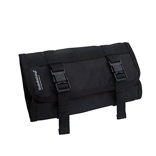 manhattan-portage-swift-bike-case-black-one-size