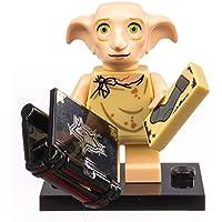 LEGO Harry Potter Series - Dobby - 71022