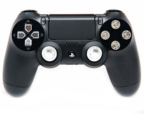 Sony  ModdedZone