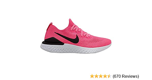 Clothing Shoes Accessories Nike Air Max Men S Shoes Nike Air